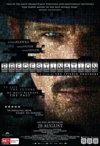 Predestination_poster