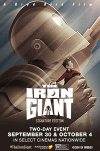 irongiant_event_big