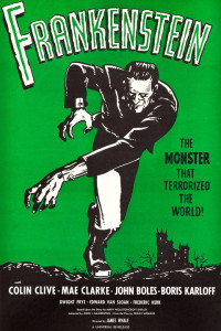 frankenstein_green