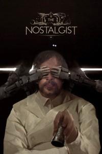 nostalgist_poster