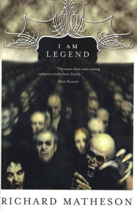 i-am-legend-cover