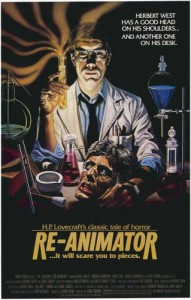 Download Film Re Animator 1985